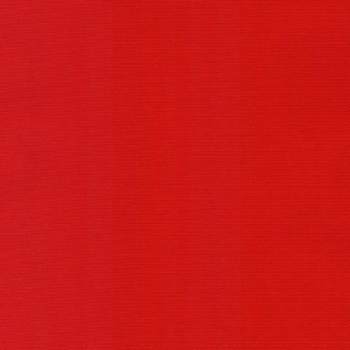 010-Ferrari-Red