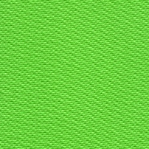 020-Lime-Green