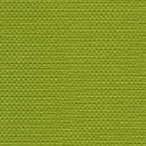 021-Moss-Green