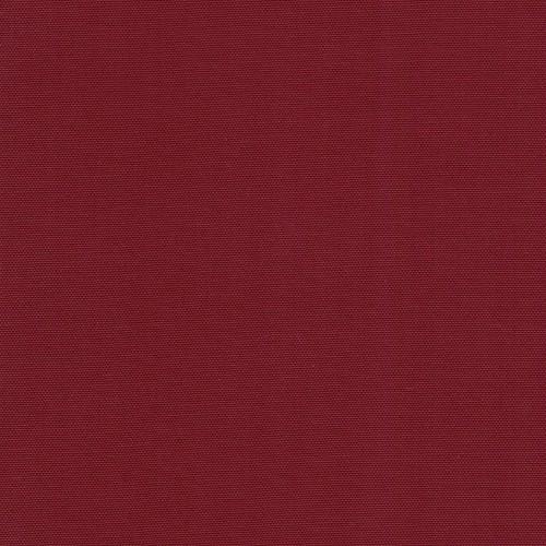 030-Burgundy