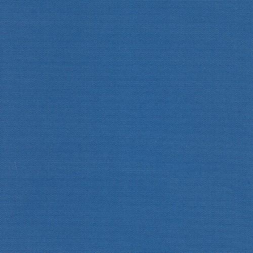 040-Blue