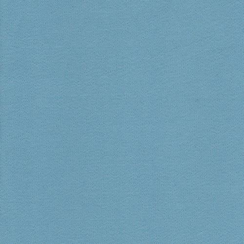 042-Sky-Blue