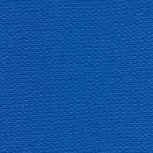 044-Cobalt-Blue
