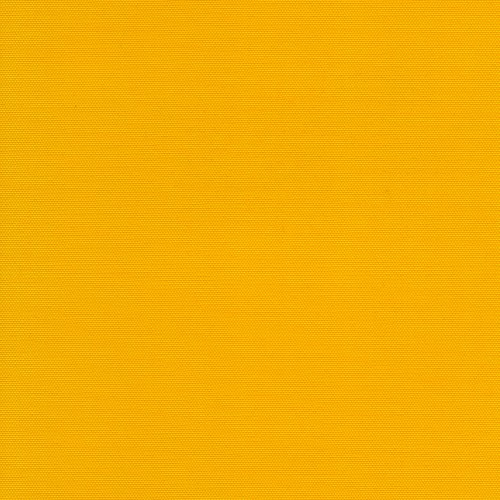 050-Yellow