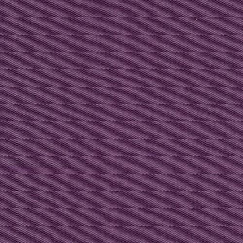 060-Purple