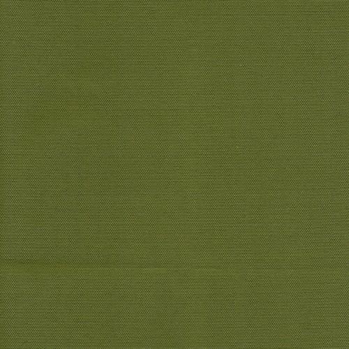 070-Olive-Green