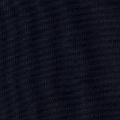 090-Black