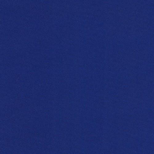 122-Ocean-Blue