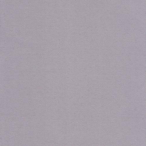 165-Ash-grey