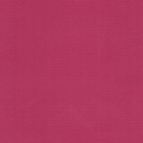 190-Pink