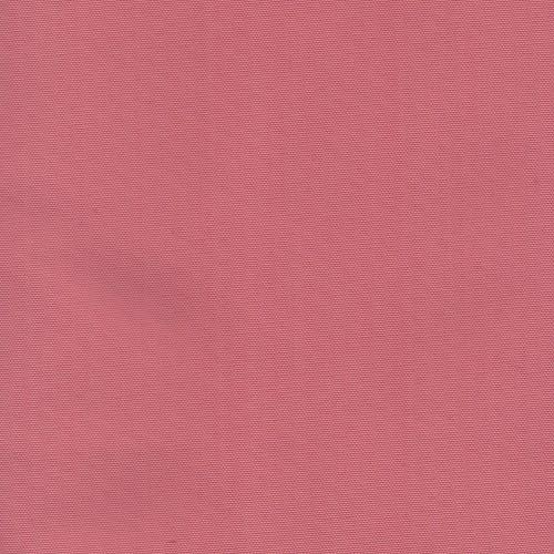 195-Light-Pink1
