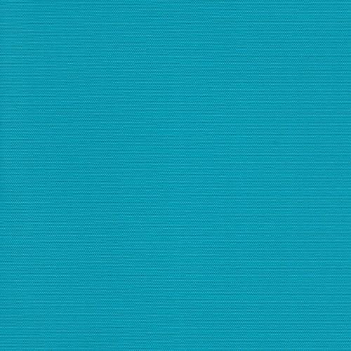 210-Aqua-Blue