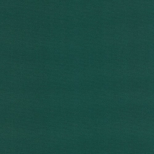230-Dark-Green