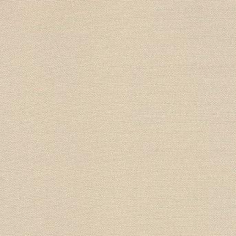 144-Canvas