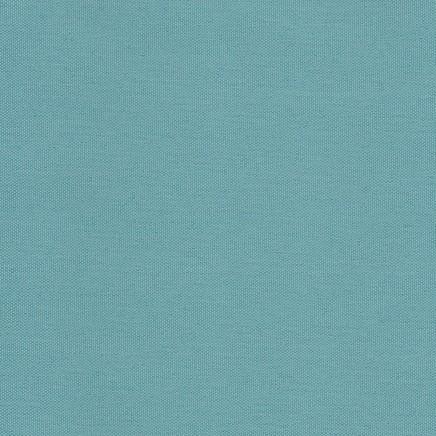 221-Bright-Blue-beter0001