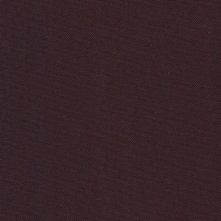 Brown-0800001